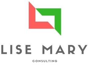 Consultant Freelance en Web Marketing basé à Nantes