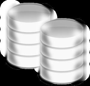indexation moteurs de recherche seo