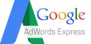 Google Ads / Adwords versus Google Ads / Adwords Express : que choisir?